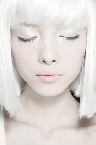 bangs-eyes-eyeshadow-face-Favim.com-964772